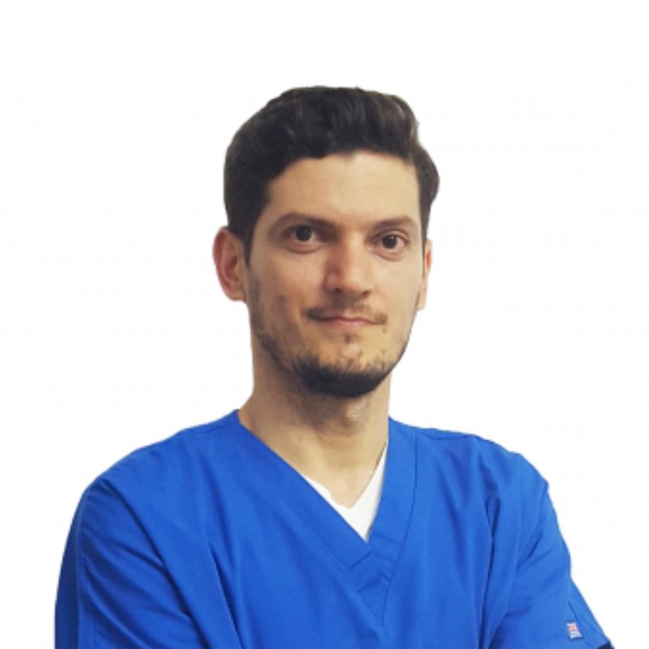 Nikola Kostovski